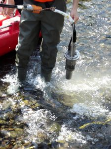 canon-a-air