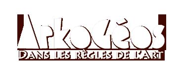 ArkoGéos